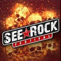 SEE ROCK Festival