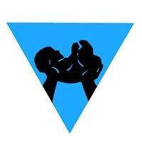 Southeast Maternal Medical Supply Inc.