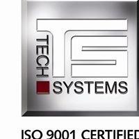 Tech Systems, Inc.