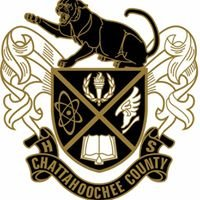 Chattahoochee County Middle/High School