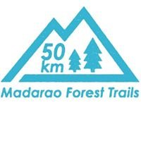 斑尾高原トレイルランニングレース Madarao Forest Trails 50km