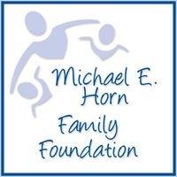Horn Family Foundation