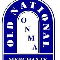 Old National Merchants Association