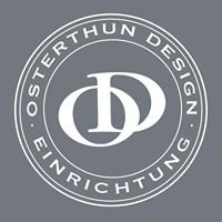 OSTERTHUN DESIGN