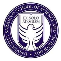 SSST - Univerzitet Sarajevo School of Science and Technology