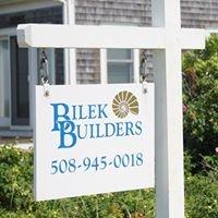 Bilek Builders LLC