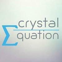 Crystal Equation Corp.