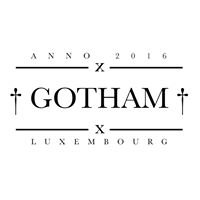 Gotham Luxembourg