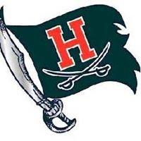 Habersham County School System