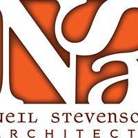 Neil Stevenson Architects, Inc