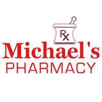 Michael's Pharmacy
