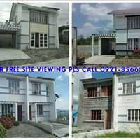 Property Metro Manila Hills Communities