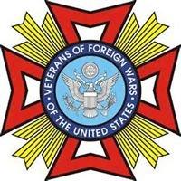 VFW Post 3676 Sault Ste. Marie, MI