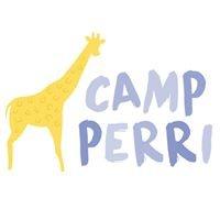 Camp Perri