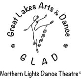 Great Lakes Arts and Dance - GLAD