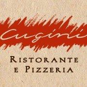 Cugini Restaurant and Bar