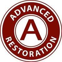 Advanced Restoration LLC