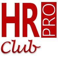 HR Pro Club