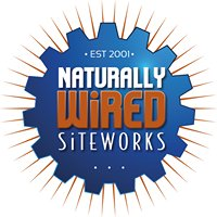Naturally Wired SiteWorks