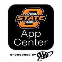 OSU App Center