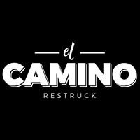 El Camino Restruck