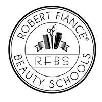 Robert Fiance Beauty Schools