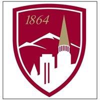DU Lgbtiqa Alumni