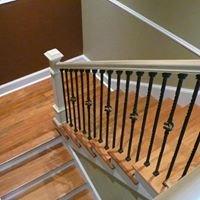 Coastal Carolina Wood Products / Stair-Treads.com