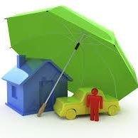 Fazio Insurance