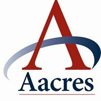 Aacres Human Services