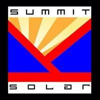 Summit Solar