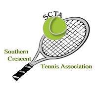 Southern Crescent Tennis Association