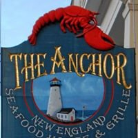 Anchor Seafood