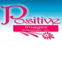 Positive Images Enterprise, Inc