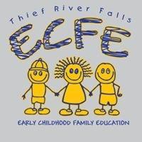 Thief River Falls ECFE
