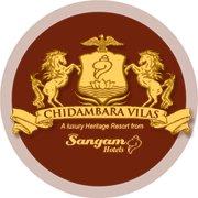 Chidambara Vilas