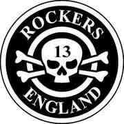 Rockers England