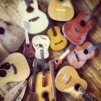 Rosewood Music