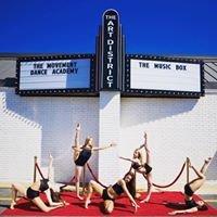 The Movement Dance Academy