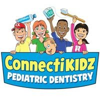 ConnectiKIDZ Pediatric Dentistry