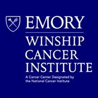 Winship Cancer Center @ Emory