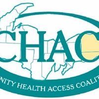 CHAC - Community Health Access Coalition