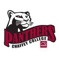 Chaffey College Alumni Association