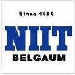 NIIT Centre Belgaum