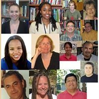LAVC Sociology and Ethnic Studies Department