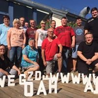 Verdi Betriebsgruppe DHL Hub LEJ