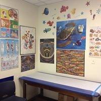 Redwood City Pediatrics