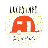 Lucky Lake Hostel Amsterdam
