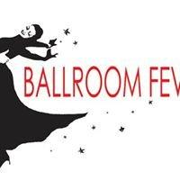 Ballroom Fever