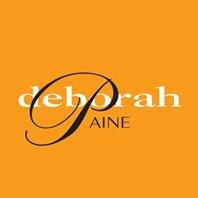 Deborah Paine Inc.